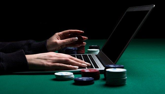 eine gambleaware-forschungsstudie zeigt, dass online-studien das auftreten von wettschäden überbewerten können