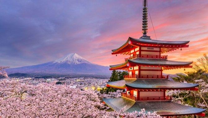 okura holdings schließt 2 pachinko-standorte wegen schlechter effizienz