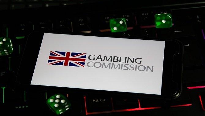 gaming commission performing ceo verspricht, das wetten in der monetären top-rede sicherer zu machen