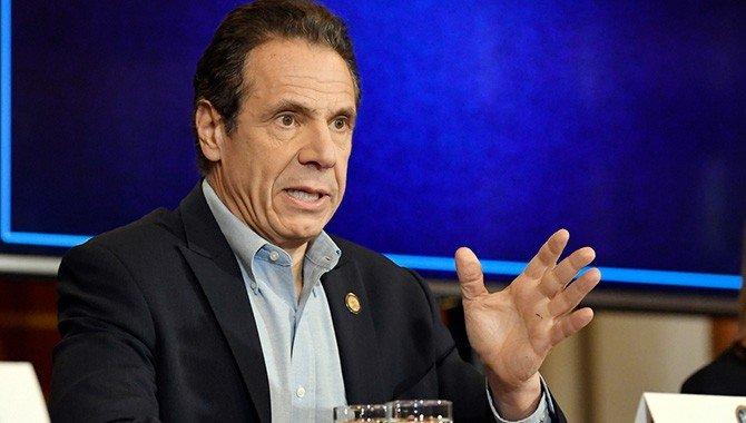 new york city und maryland die aktuellsten bundesstaaten, um lotto-impfpläne zu veröffentlichen