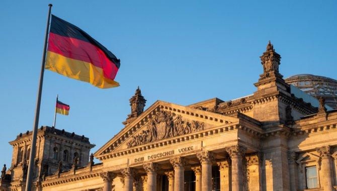 egba fordert das deutsche parlament auf, das steuervorschlag für online-glücksspielunternehmen neu zu bewerten