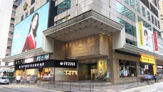emperor home entertainment befasst sich mit 25 millionen verlust für 2021