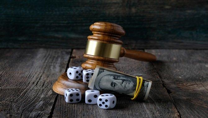 litauen verbietet wettwerbung und marketing