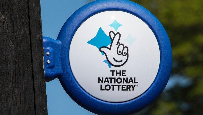 nationales lotteriespiel zur erhöhung des mindestalters von 16 auf 18 jahre