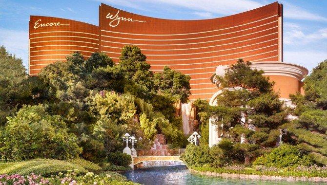 wynn interactive beteiligt sich an vereinbarungen mit der austerlitz acquisition corporation i.